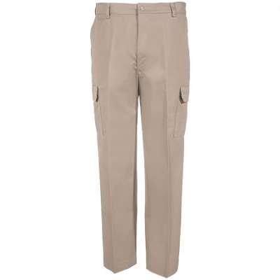 Kh Work Pants - 4
