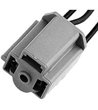 Price comparison product image Standard Motor Products S-526 Pigtail / Socket
