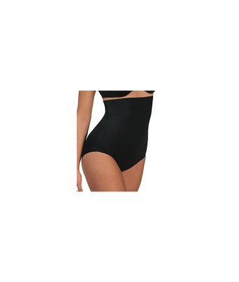 Miraclesuit Real Smooth Extra Firm Control High-Waist Brief, 2XL, (Ultra Firm Control Brief)