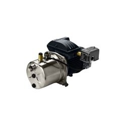 Grundfos Jp4-47 97855072 Water Pump