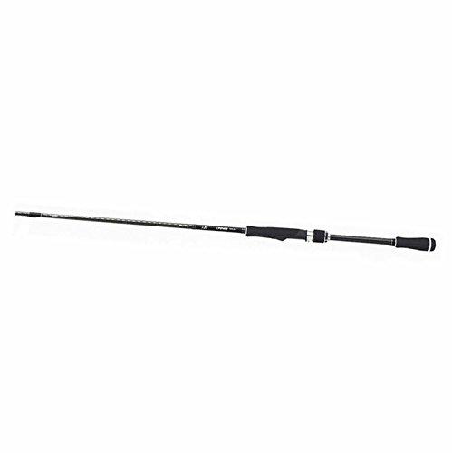 - Daiwa CN731MXS Cronos Series 6-14 lb Test Rod