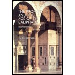 Prophet & Age of Caliphates - Islamic Near East from the 6th to the 11th Century (2nd, 04) by [Paperback (2004)] pdf
