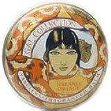 Perfumeria Gal Fragranced Balm (Orange) .53oz