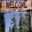 The Tragically Hip - Welcome To High Sierra By Radiators, Gourds, Galactic, Tragically Hip, Wainwright - Zortam Music
