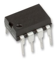 TEXAS INSTRUMENTS OPA2134PA IC, AUDIO OP-AMP, 8MHZ, DIP-8 (1 piece)
