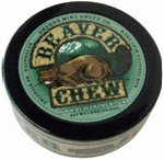 Beaver Chew / 6 cans