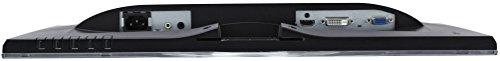 "ViewSonic VX2452MH 24"" 1080p Gaming Monitor HDMI, DVI, VGA"