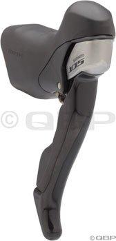 Shimano 105 ST 5700 STI Shifters