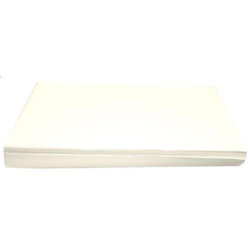 Frymaster 1054 Filter Hot Oil Sheet 100Pk Unpowdered For Dean Fryer Mf-90/18 Mf-90 126 851284 by Frymaster