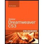 adobe-dreamweaver-cs3-unleashed-08-by-ruvalcaba-zak-paperback-2007