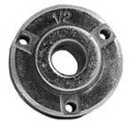 Lau 60765805 5//8 Condenser Fan Hub