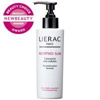 Lierac Morpho-Slim Concentré Anti-Cellulite-7.04 oz