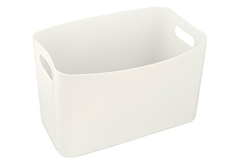 Coleman Soft Cooler 24 Kühltasche