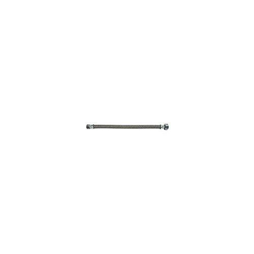 Faucet Line 1/2cx1/2f by BrassCraft