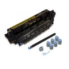 HP Color Laser Jet Fuser Kit 1