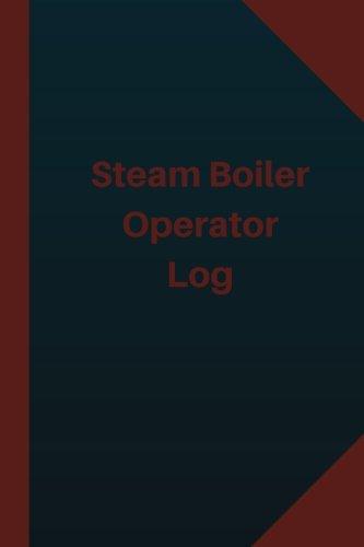 boiler log book - 6