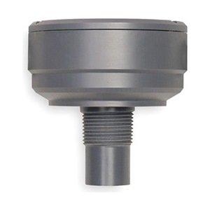 Madison - U3M-148C485 - Ultrasonic Sensor, 1 In NPT, 24 VDC