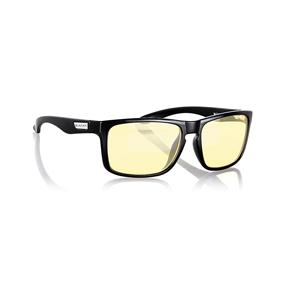 GUNNAR Intercept Onyx | Gaming Glasses