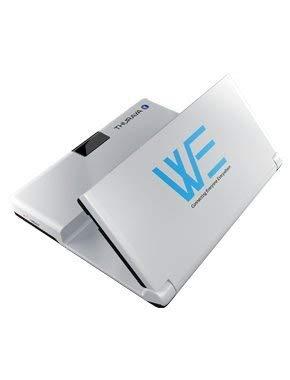 Thuraya WE Wi-Fi Hotspot