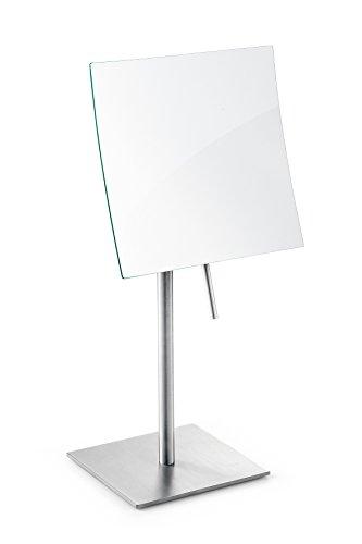 ZACK 40013 Xero Cosmetic Mirror by Zack