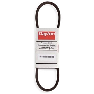 V-Belt, B315 by DAYTON