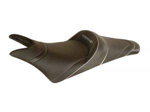 2007-2010 TOP SELLERIE Selle Grand Confort SELLE GRAND CONFORT HONDA HORNET CB 600 S//F