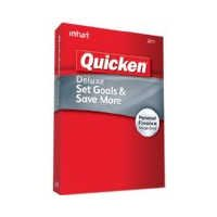 quicken-deluxe-2011-old-version