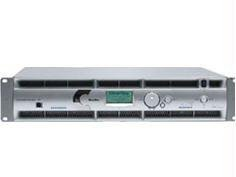 Clearonemunications Inc Converge Pro 880Ta - By