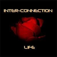 Inter-Connection - Life (2012) [FLAC] Download