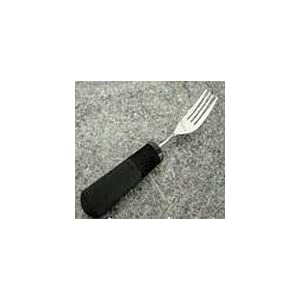 OXO Good Grips Weighted Utensil Fork