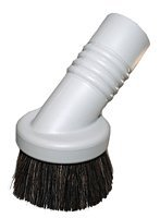 Genuine Kirby Generation 3 Dusting Brush Assembly