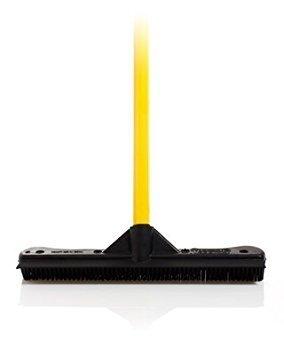 - Sweepa Rubber Broom. DUTCH RUBBER BROOM (51