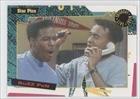 pics of pen - Buzz Pen (Trading Card) 1992 Star Pics Saturday Night Live - [Base] #133