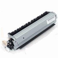 Genuine RG5-5559 HP LaserJet 2200 Fuser Assembly OEM (RG55559) (2200 Laserjet Fuser)