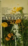 The Effect of Gamma Rays on Man-in-the-Moon Marigolds, Paul Zindel, 055320971X