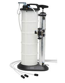 Best Diluter Dispensers