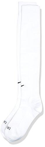 - Nike Classic II Socks White - S