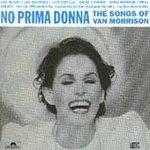 Songs of Van Morrison ()