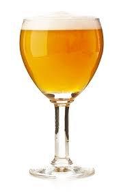 (Strange Brew Hop On Pop Trappist Single 5 Gallon Homebrew Beer Ingredient Kit)