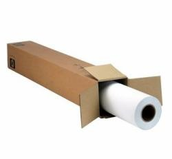 - Universal Heavyweight Coated Paper, 3-in Core- 36in x 300ft