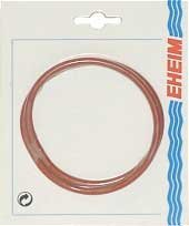 Image of Eheim AEH7272658 Canister O-Ring 2211 for Aquarium Water Pump