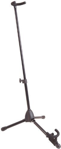 Kinsman BC45 Bassklarinetten-Ständer