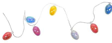 9-feet-of-assorted-colored-iridescent-egg-garlands-for-decorating-crafting-and-creating