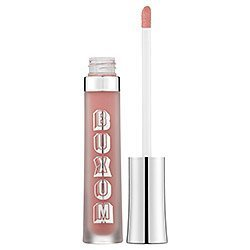 Buxom Buxom Full-On Lip Cream - White Russian