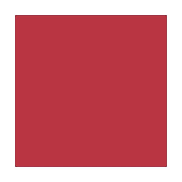 RUFFWEAR - Singletrak, Red Currant, Medium 2