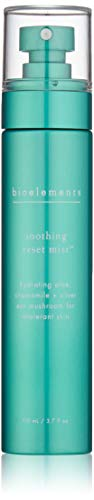 Bioelements Soothing Reset Mist, 3.7 Oz.