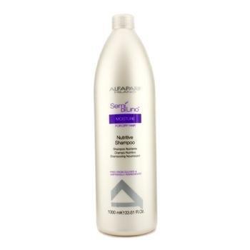 Alfaparf Milano Semi Dilino Nutritive Shampoo 33.81 oz by AlfaParf