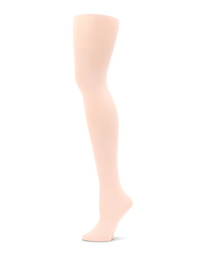 Capezio Youth 8-12 Ultra Soft Transition, Ballet Pink by Capezio