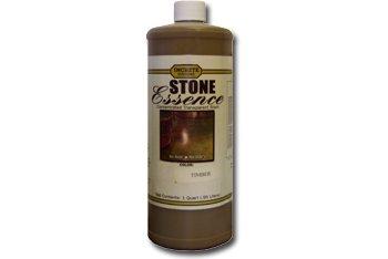 Stone Essence Concrete Stain (Terra Cotta)