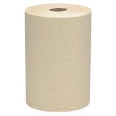 04142 Scott Hard Roll Towel - 2